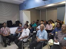wealth management companies in mumbai investment consultant in