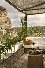 117 best cappadocia turkey images on pinterest cappadocia