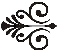 file ornament black l svg wikimedia commons