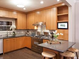 decorations for kitchen counters silver color two bowl drop in decorations for kitchen counters silver color two bowl drop in sink rectangular brown wooden cabinets lighting idea in ceiling marvelous design ideas