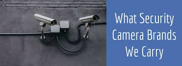 camera brands what security camera brands we carry jay360 jay360
