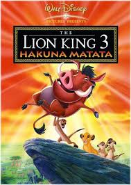 lion king iii brrip 420p 300mb dual audio download free
