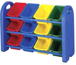 storage bins decorative closet storage boxes with lids toy