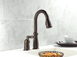 antique copper kitchen faucet copper faucet kitchen from fontaine antique copper 4 kitchen