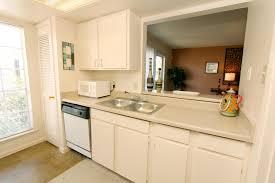 Kitchen Designs Photo Gallery Photos And Video Of Escondido Village In San Antonio Tx