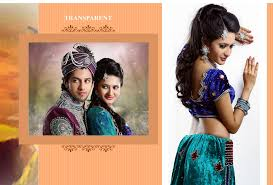 wedding photo album girnar agrotech exports wedding photo albums designing printing