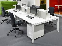 image de bureau vitra pour le bureau