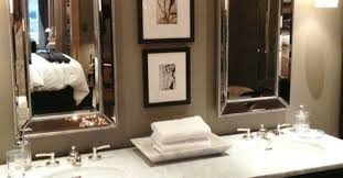 ideas on how to decorate a bathroom modern bathroom decorating ideas of your dreams modern home decor