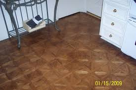 parkay laminate flooring flooded and redone 00011 rw home