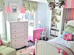 Girls Shabby Chic Bedroom Furniture Bedding Design Bedroom Inspirations Pretty Baby Bedding