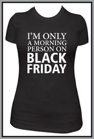 funny black friday t shirts black friday shopping team kid jokes and bags