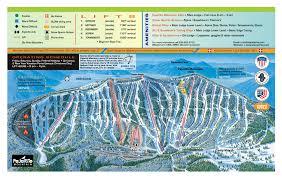 aspen map ski resort when did aspen ski resort open