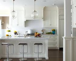kitchen island pendant lighting ideas pendant lighting in kitchen kitchen island pendant lighting ideas