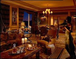 top 10 most expensive hotel suites in the world 2011 penthouse