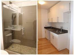 condo kitchen design decor cabinet manufacturersplendent lhaped