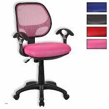 housse chaise de bureau bureau fauteuil de bureau solide inspirational housse chaise de