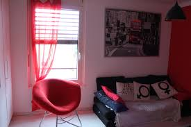 chambre moderne ado chambre de jeu photo 5 6 3508334