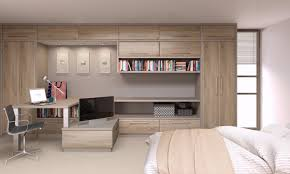 Fitted Bedroom Furniture Sets Jws Wardrobes Ltd Jwswardrobes Twitter