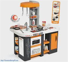 amazon cuisine enfant cuisine enfant mini tefal unique dinette cuisine smoby cuisine