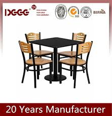 Dining Room Tables And Chairs Cheap by Cheap Restaurant Tables Chairs Cheap Restaurant Tables Chairs