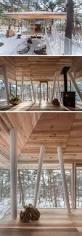 Ikea Gutschein Schlafzimmer 2014 Die Besten 25 Japanisches Schlafzimmer Ideen Auf Pinterest