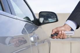 Examples Of Bill Of Sales For Cars by Credit Card Rental Car Coverage