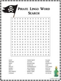 baseball word search puzzle vocabulary baseball and spelling