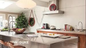 find an interior designer in los angeles aaron b duke youtube