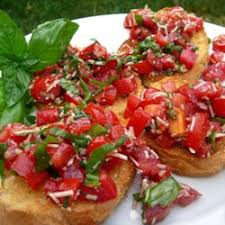 healthy appetizer recipes allrecipes