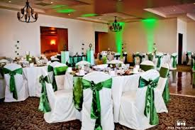 white wedding chair covers chair cover pictures