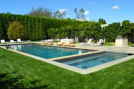 pools in the hamptons google search water mill pool house