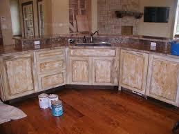 white washed oak kitchen cabinets how to whitewash kitchen cabinets luxury refinish white washed oak