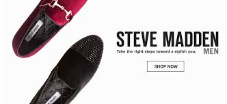 shoe stores with the best deals for black friday mens shoes mens footwear macy u0027s