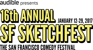 sf sketchfest 2017 announces lineup including kids in the hall