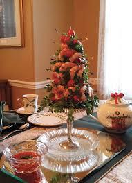 young u0027s christmas celebration tree san antonio woman magazine