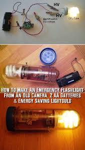 Cheap Energy Saver Light Bulbs Best 25 Emergency Lights Bulbs Ideas On Pinterest Firefighter