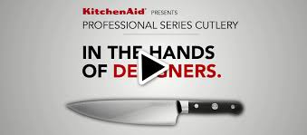 Kitchen Aid Knives Looking For Gifts For Your Favorite Cook