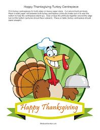 61 best thanksgiving activities for turkey crafts
