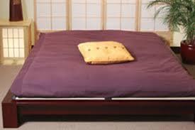 Japanese Platform Bed Japanese Platform Beds Mary U0027s Hide U0026 Sleep Low Bed Frames