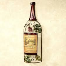 vineyard home decor vineyard wall decor image collections home wall decoration ideas