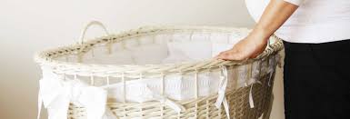 Baby Sleeper In Bed Best Bassinet Buying Guide Consumer Reports