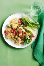 Cheap And Quick Dinner Ideas 80 Cheap Dinner Ideas U2013 Easy Recipes For Inexpensive Meals