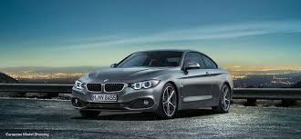 bmw 435i series bmw 4 series for sale lease or buy bmw vista bmw fl