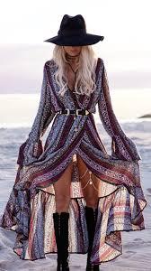 boho fashion zequie pinteres