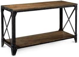 art van coffee tables 343 best art van furniture images on pinterest art van mesas and