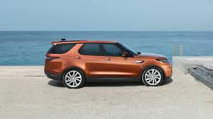 blue land rover discovery 2017 discovery image gallery land rover