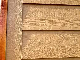 Difference Between Beadboard And Wainscoting Beadboard Panels Vs Planks Image Of Ceiling Beadboard Panels