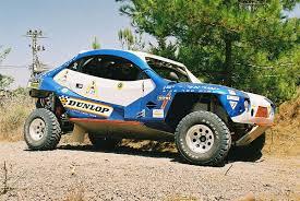 off road car desert racing wikipedia