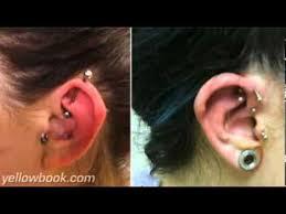 new element tattoo u0026 piercing pueblo co youtube