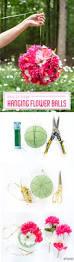 best 25 garden party decorations ideas on pinterest garden